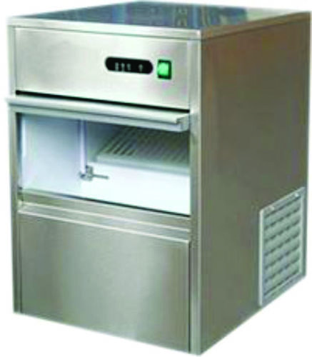 ICE Machine/ICE Maker