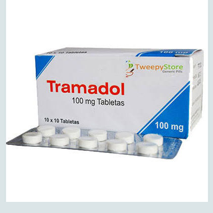 Trama Tablet/Injection