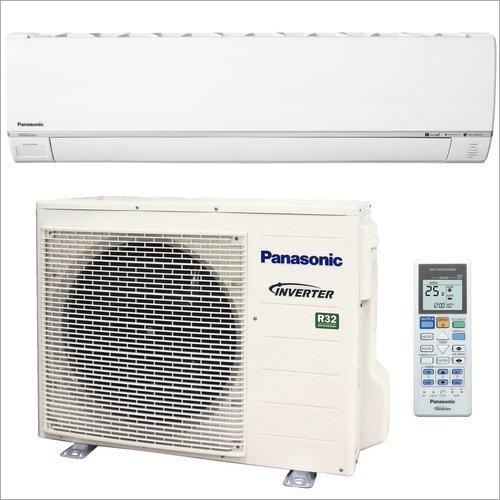 Panasonic Inverter Split Air Conditioner