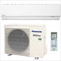 Panasonic Inverter Split Air Conditioner