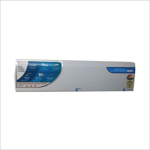 Samsung Air Conditioner Installation Services