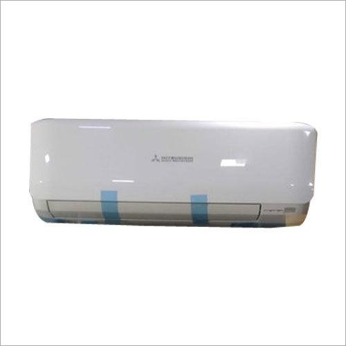 Mitsubishi Air Conditioner Installation Services