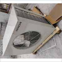 Commercial Ductable Air Conditioner