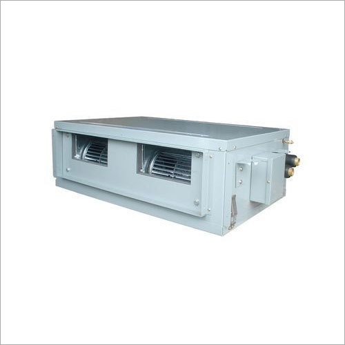 Industrial Ductable Air Conditioner