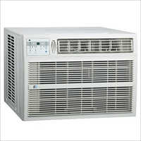 Mitsubishi Window Air Conditioner