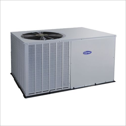 Carrier Packaged Air Conditioner