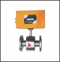 Magnetic flow meter suppliers