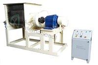 Ceramic Chemicals Mixer 5 Kgs, 10 Kgs, 20 Kgs, 50 Kgs & 100 Kgs