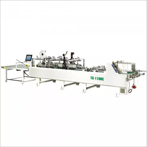 Double Sided Tape Application System