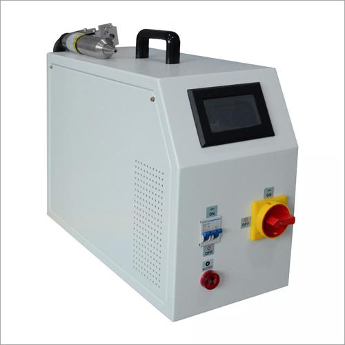 Plasmatreat Equipment
