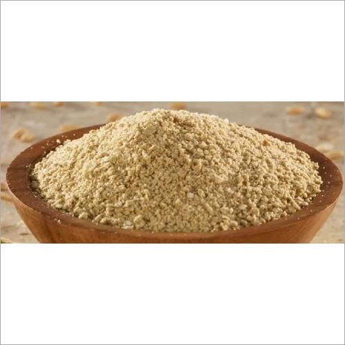 High Quality De Oiled Rice Bran