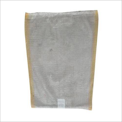 Onion Mesh Leno Bags
