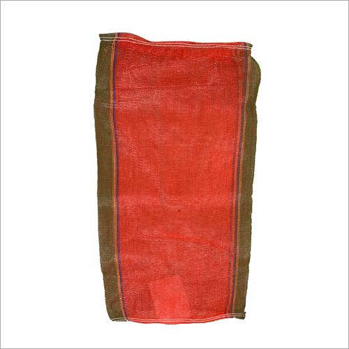 Leno Vegetable Bags