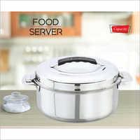 SS Food Server