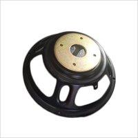Speaker Basket Frame