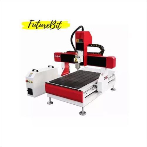 Jewellery Cnc Engraving Machine