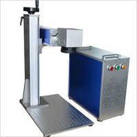 SL-HM20W Table Top Gold Hallmarking Machine