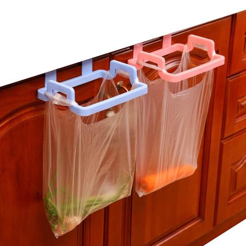 Garbage Bag Napkin Hanger (Pack Of 2)