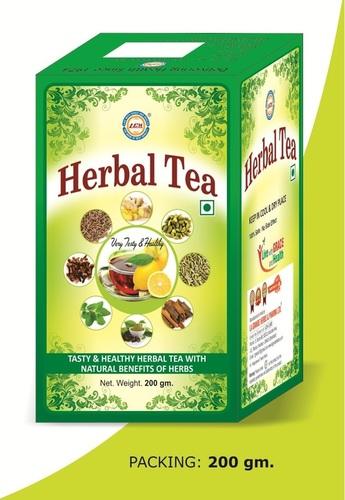 LGH Herbal Tea
