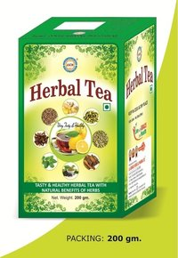 LGH Herbal Tea
