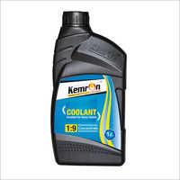 Kemron 1 Ltr Coolant Oil