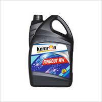 Kemron Finecut Cutting Oil