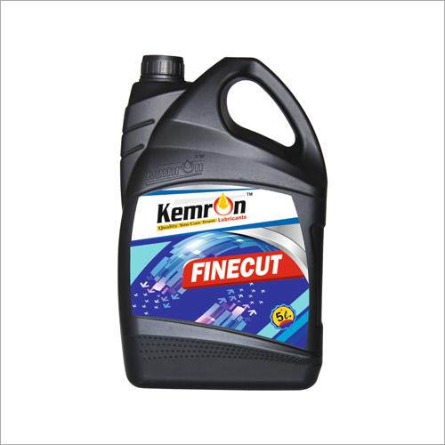 Finecut Cutting Oil