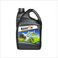 Kemron Lubricant Oil Agri Power