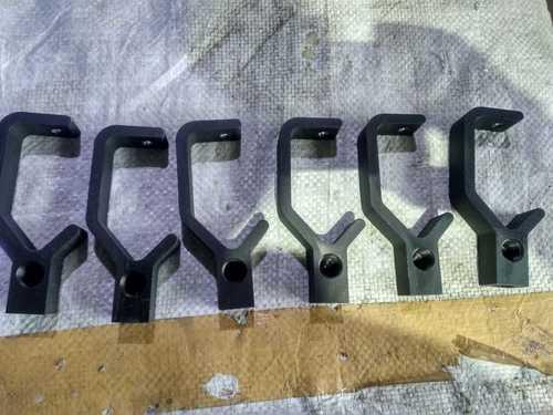 Tirupur Hard Aluminum Anodizing Colouring Services