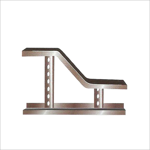 Reducer Ladder Cable Tray
