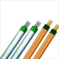 40-80 Mm Copper And H.D. Pipe Earthing Chemical