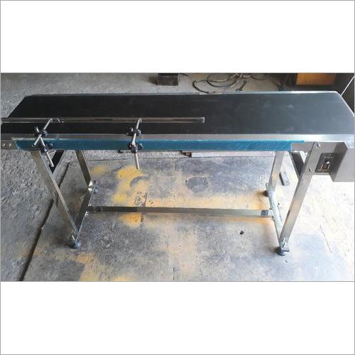 Inkjet Printer Belt Conveyor