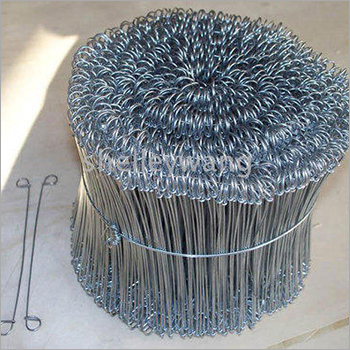 Industrial Metal Wires