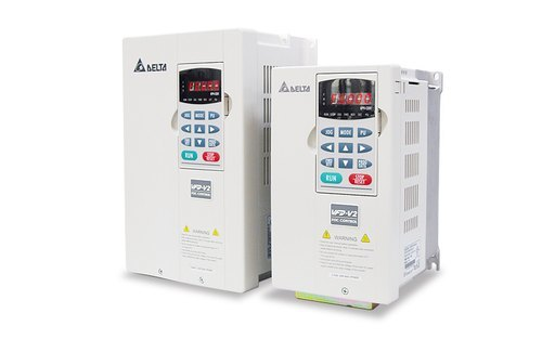 Delta AC Drive -V Series