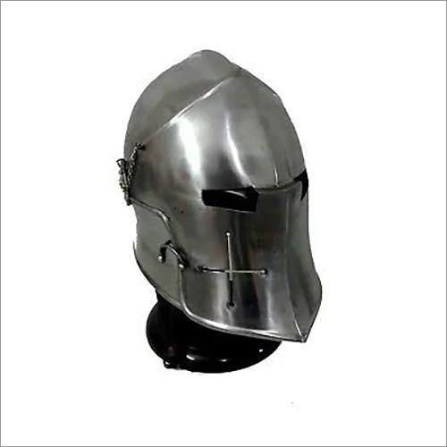 MS Armour Helmet