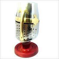 Medieval Armour Helmet