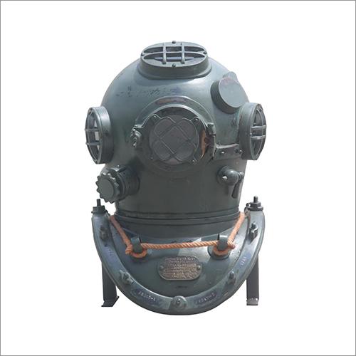 MS Diving Helmet