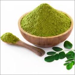 Moringa Powder Grade: A