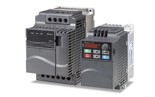 Delta AC Drive-E Series