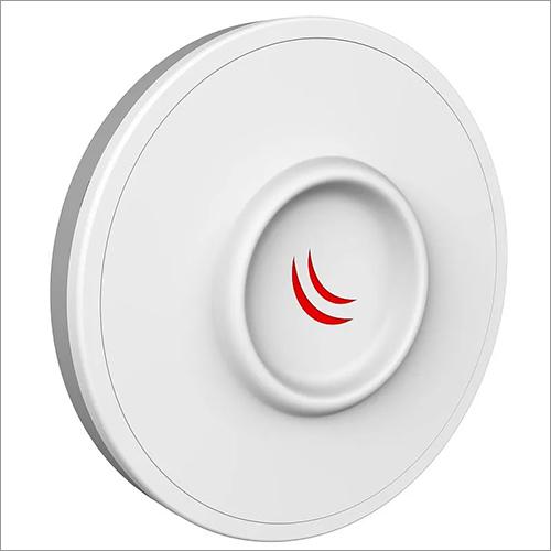 Mikrotik Disc Lite Router