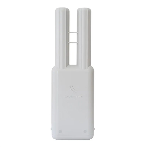 Mikrotik Omnitik 5 Routers