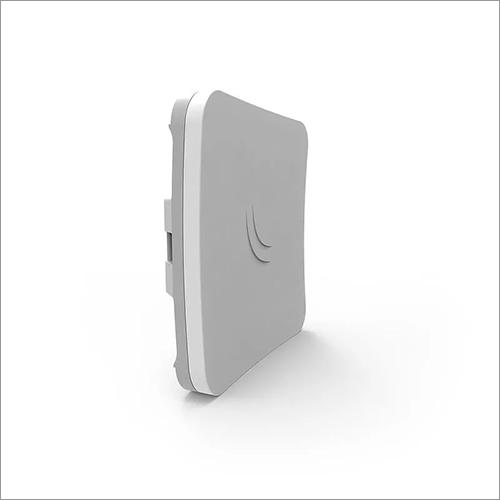 Sq Lite 5 Router