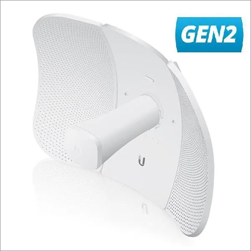 Wireless Access Point Antenna