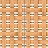 600x600 MM Porcelain Tiles