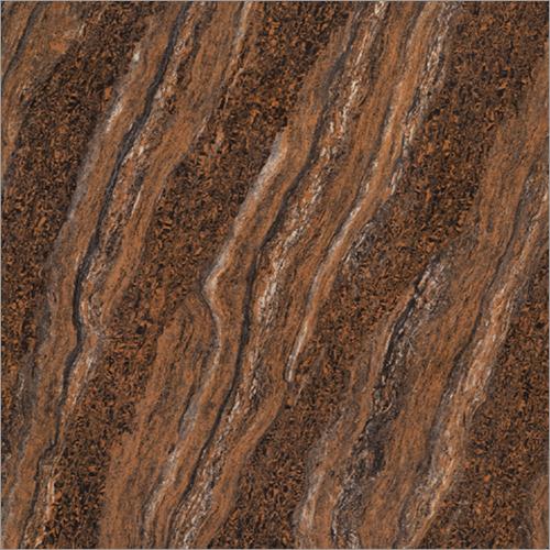 Amazon Brown Double Charge Vitrified Tiles