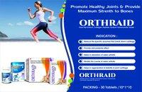 Truworth Orthraid Capsule