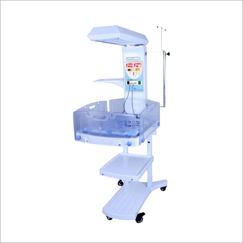 Hospital Infant Warmer
