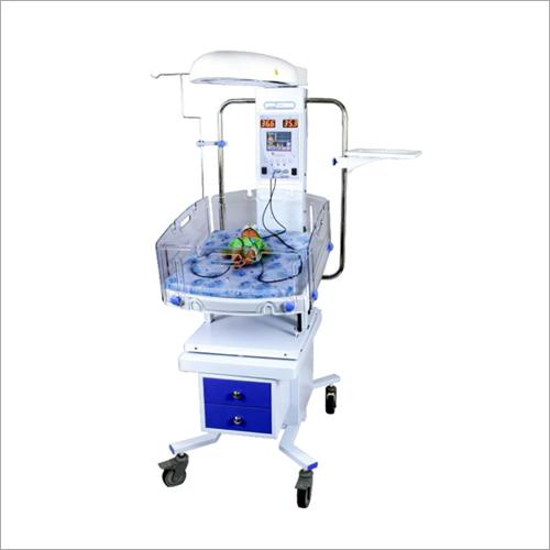 Medical Infant Warmer