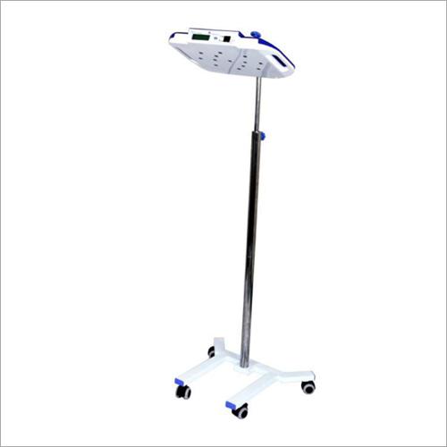 Neopnatal Phototherapy