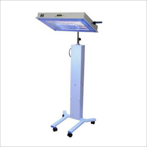 Bilipod CFL Phototherapy Units